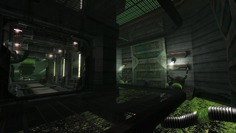 alien-arena-combat-edition_9_71192.jpg
