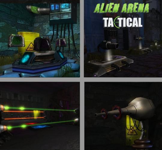alien-arena-tactical_2_32701.jpg