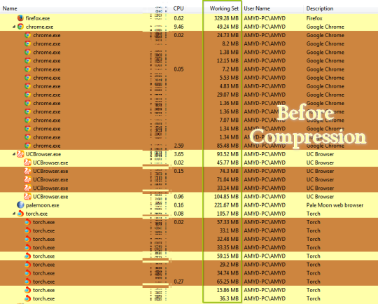 all-browsers-memory-zip_2_123875.png