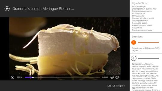 allrecipes-video-cookbook-for-windows-8_1_65632.jpg