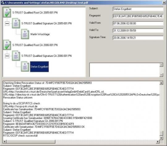 Aloaha PDF Suite Enterprise