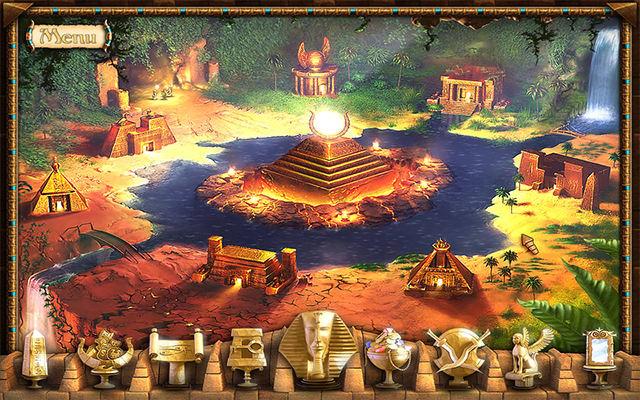ancient-quest-of-saqqarah-336231_2_336231.jpg