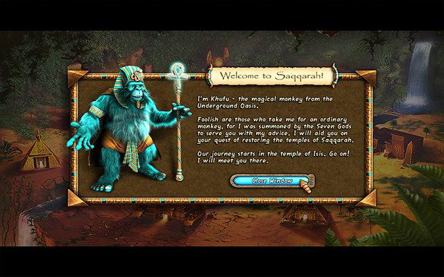 ancient-quest-of-saqqarah-336231_3_336231.jpg