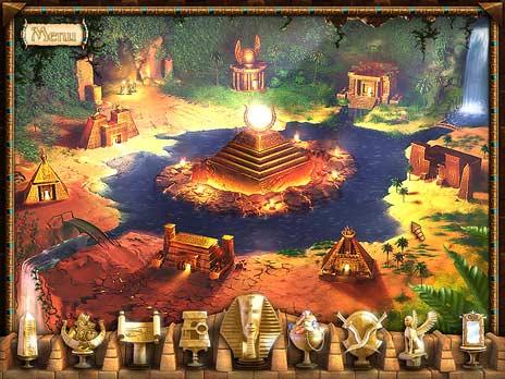 ancient-quest-of-saqqarah_3_2185.jpg