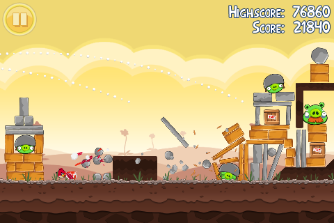 angry-birds-demo_1_63774.png