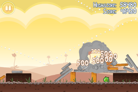 angry-birds-demo_2_63774.png