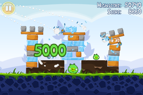 angry-birds-demo_3_63774.png