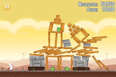 angry-birds-demo_4_63774.png