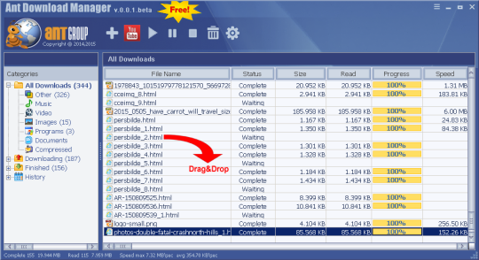 ant-download-manager_1_186599.png