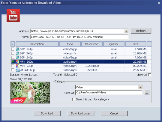 ant-download-manager_2_186599.png