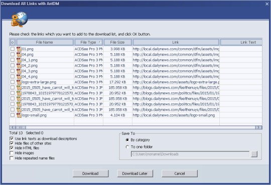 ant-download-manager_3_186599.png
