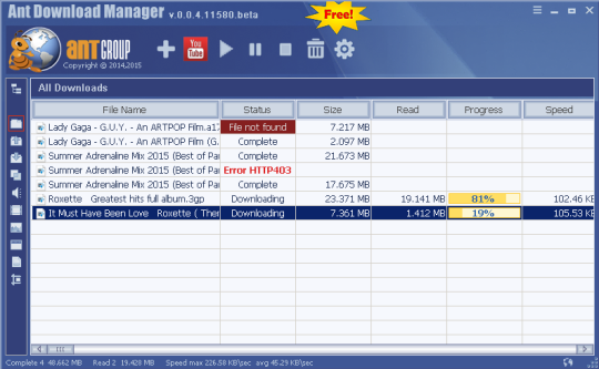 ant-download-manager_7_186599.png