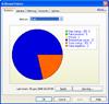 AntispamSniper for Outlook Express