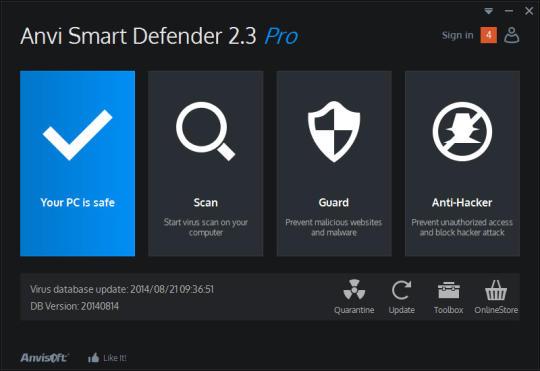 anvi-smart-defender_2_6912.jpg
