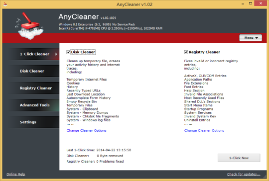 AnyCleaner x64