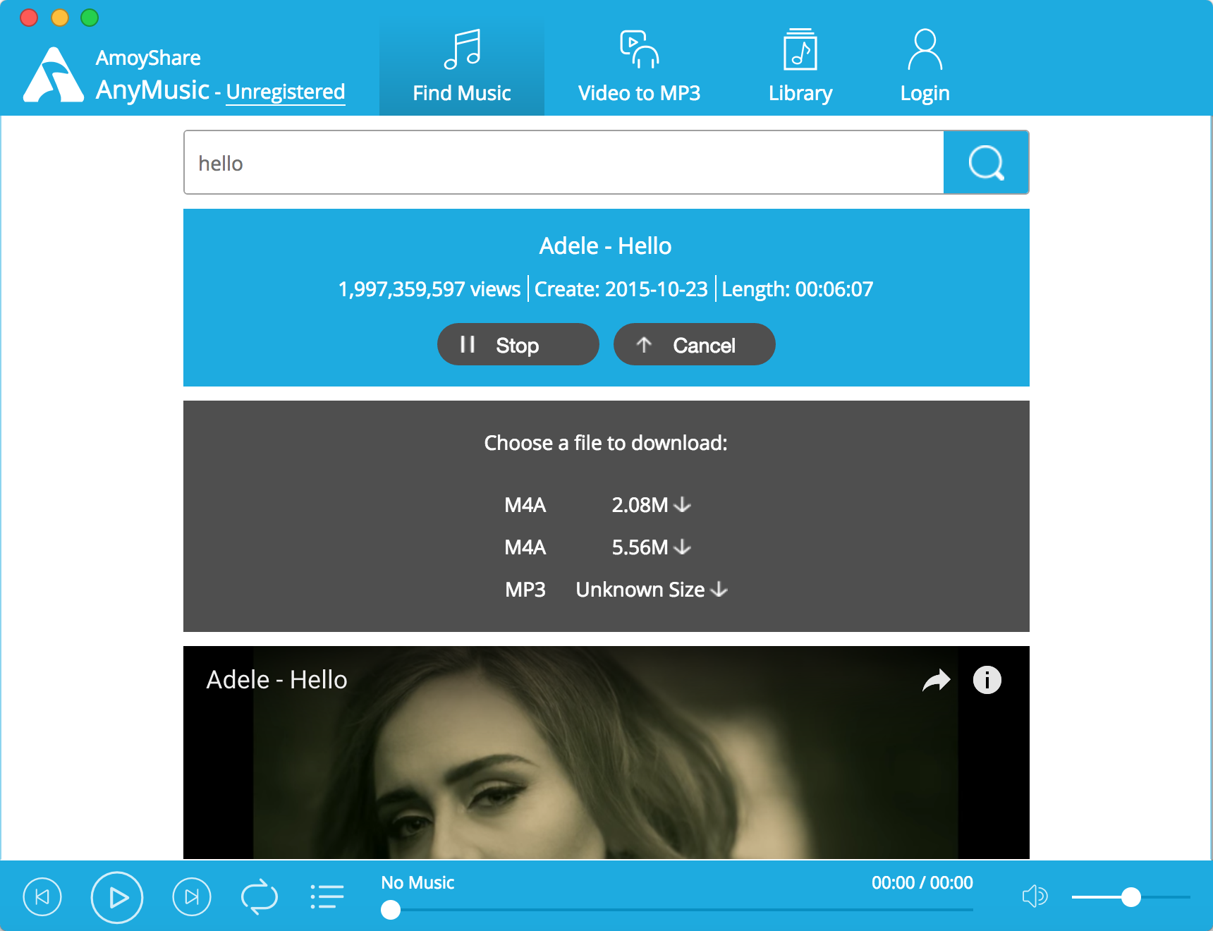 anymusic-mp3-downloader_4_328622.png