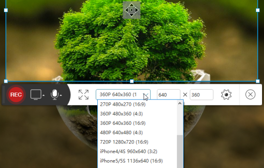 apowersoft-free-screen-recorder_2_12677.png