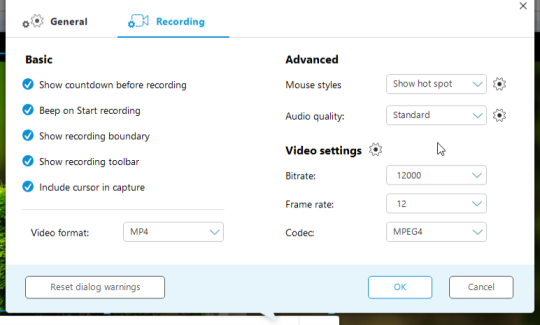 apowersoft-free-screen-recorder_4_12677.png