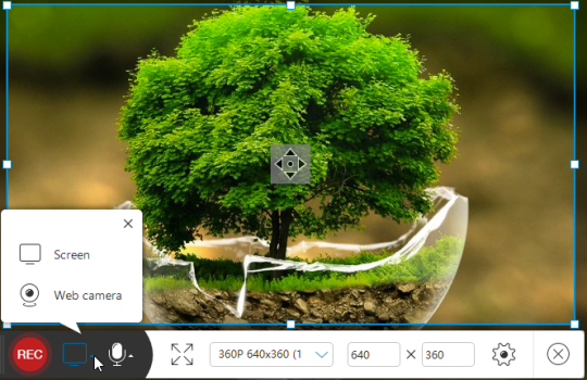apowersoft-free-screen-recorder_5_12677.png