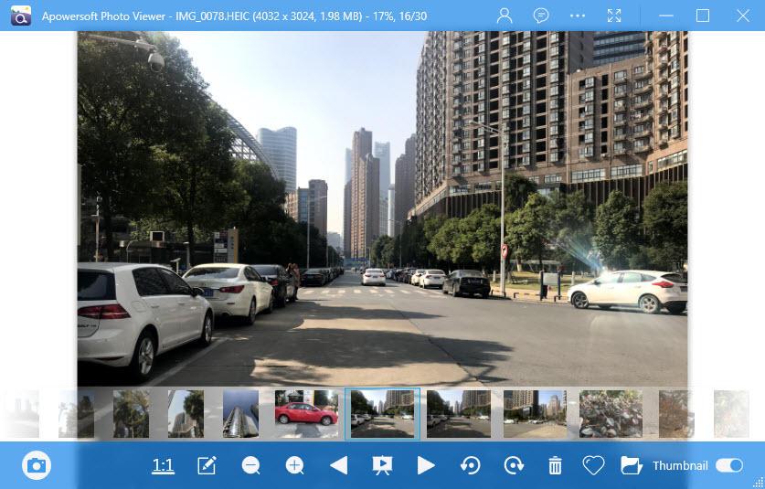 apowersoft-photo-viewer_2_329491.jpg