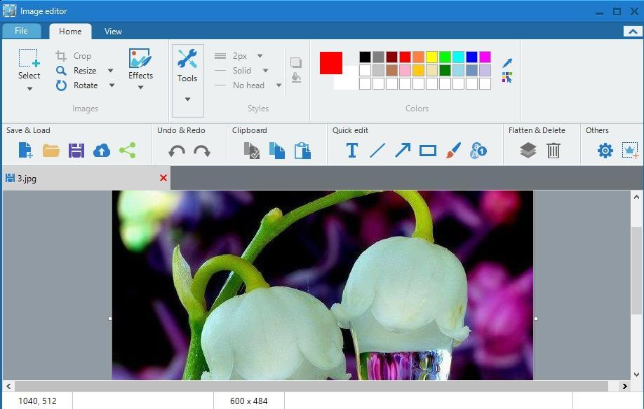 apowersoft-photo-viewer_3_329491.jpg