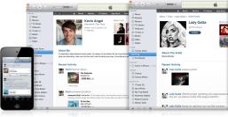 Apple iTunes (64-bit)