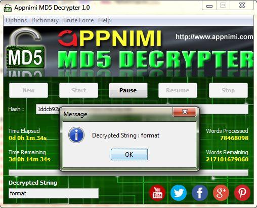 appnimi-md5-decrypter_1_10116.jpg