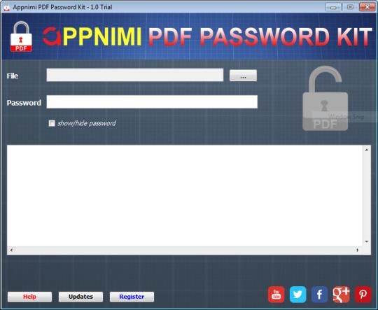 appnimi-pdf-password-kit_1_12383.png