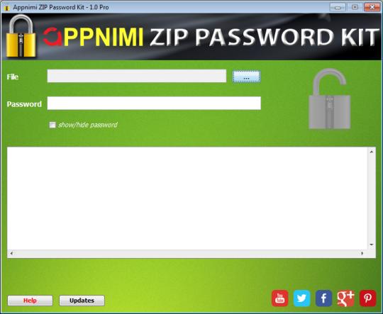 appnimi-zip-password-kit_1_12382.png