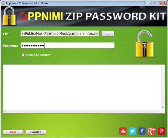 appnimi-zip-password-kit_3_12382.png