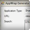 AppWrap Generator