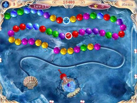 aqua-pearls-game_1_2194.jpg