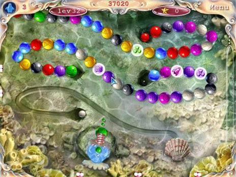 aqua-pearls-game_2_2194.jpg