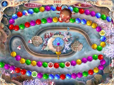 aqua-pearls-game_3_2194.jpg