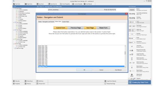 arclab-web-form-builder_2_5889.png
