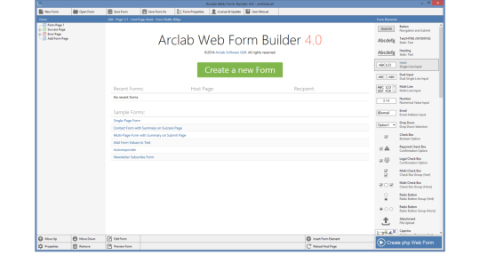 arclab-web-form-builder_3_5889.png