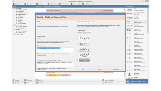 arclab-web-form-builder_6_5889.png
