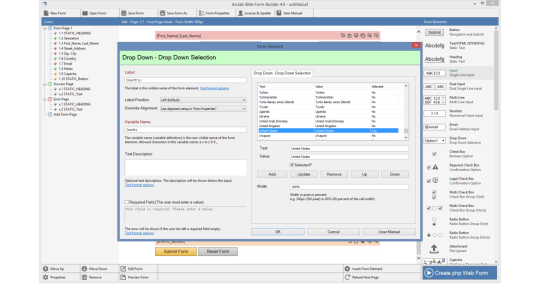 arclab-web-form-builder_7_5889.png