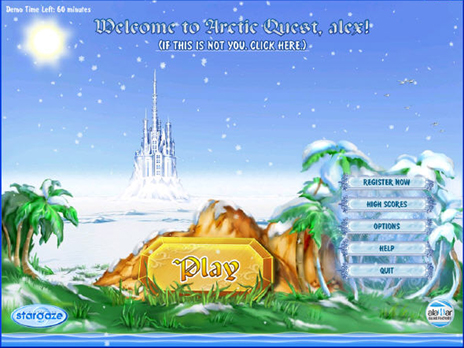 arctic-quest-game_1_2192.jpg