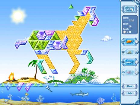 arctic-quest-game_2_2192.jpg