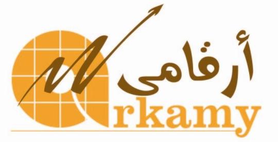 Arqamy