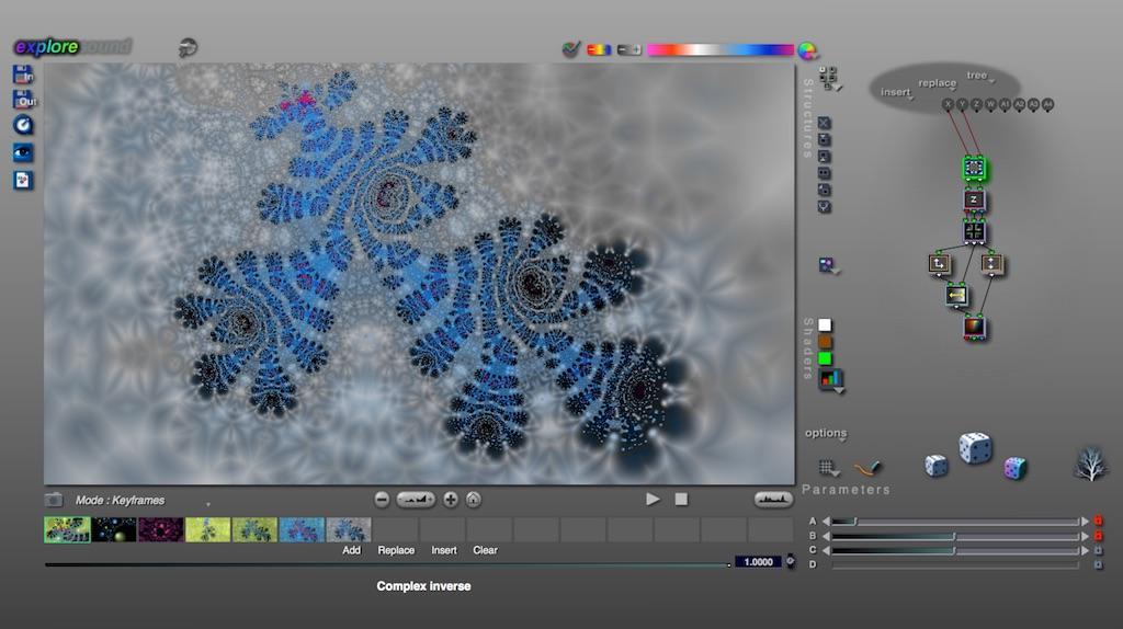 ArtMatic Designer