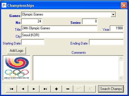 athletics-results-database-ard_1_63840.jpg
