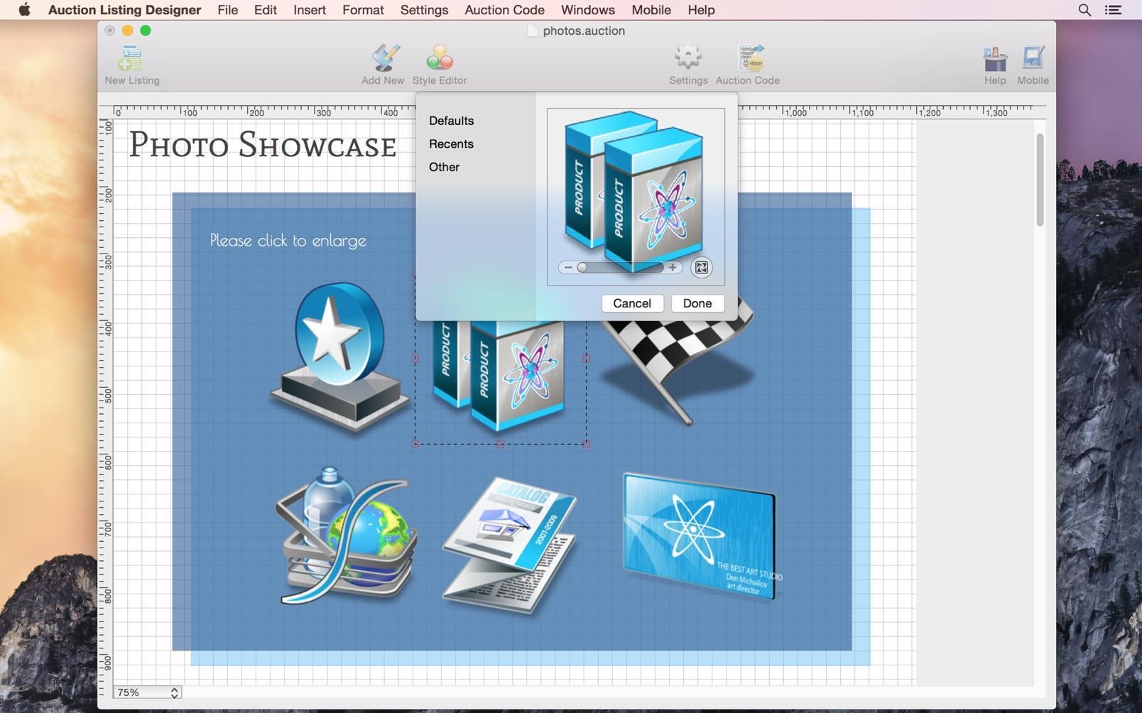 auction-listing-designer_2_14496.jpg