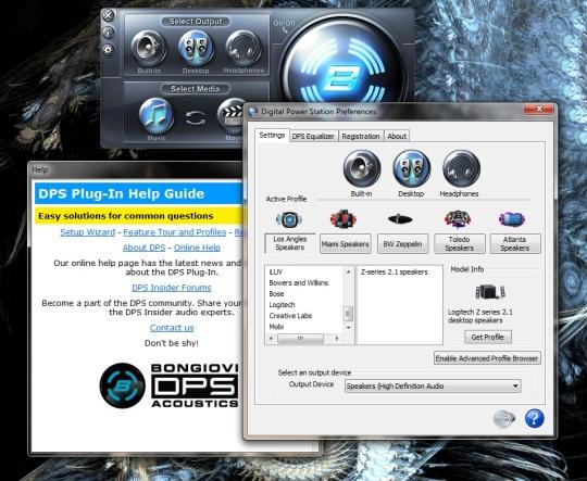 audio-enhancer-bongiovi-dps-plugin_1_51309.jpg