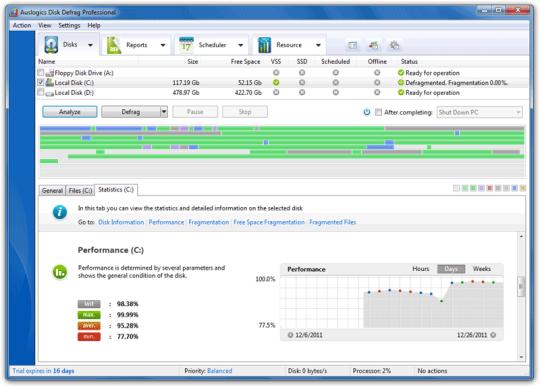 auslogics-disk-defrag-pro_1_2072.png