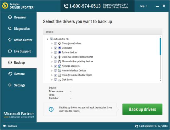 auslogics-driver-updater_2_2101.png