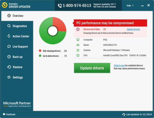 auslogics-driver-updater_4_2101.png