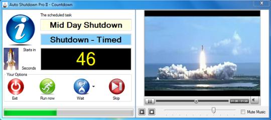 auto-shutdown-pro-ii_5_1537.png
