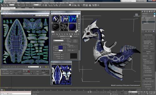 autodesk-3ds-max-design_1_13449.jpg